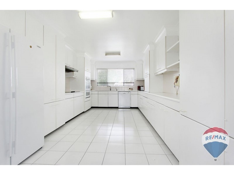 1 Lorne Ave, South Penrith NSW 2750