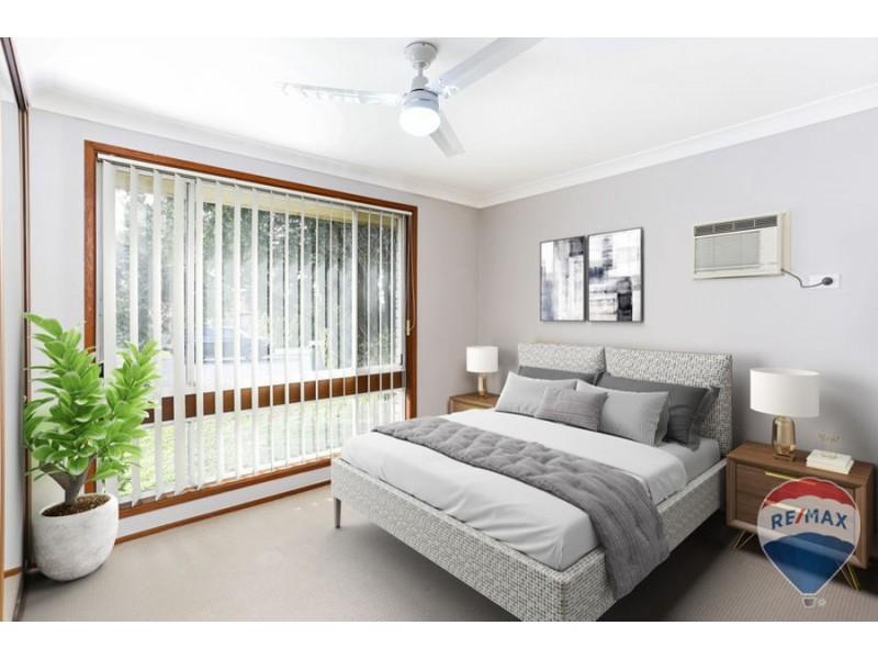 6 Melaleuca Place, Kingswood NSW 2747