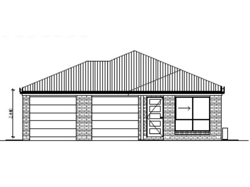 SMSF Bestow Estate, Burpengary QLD 4505