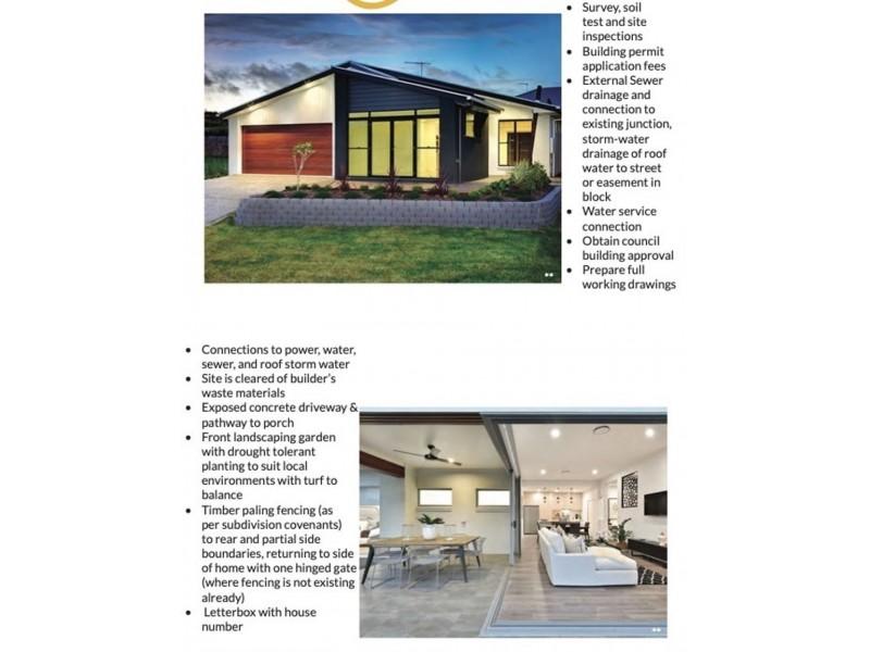 Beachmere QLD 4510