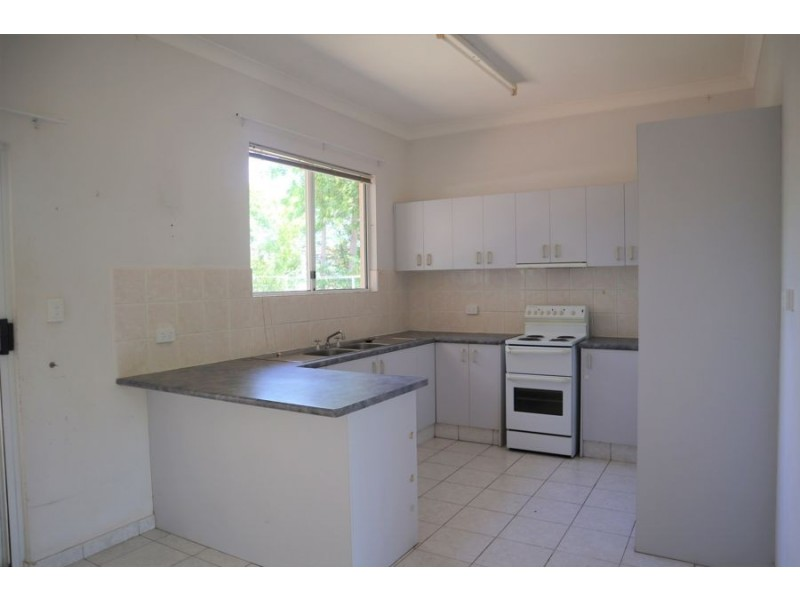 1A AISA STREET, Nhulunbuy NT 0880