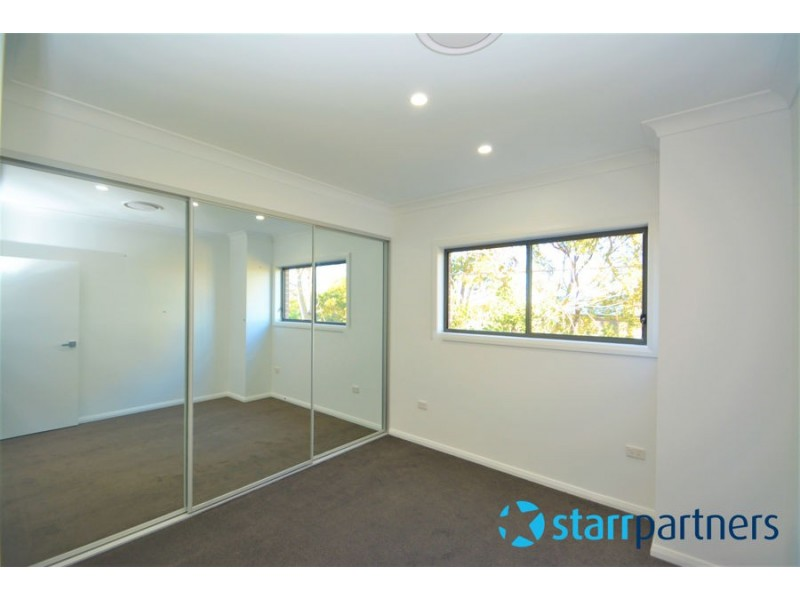 142A Chetwynd Road, Guildford NSW 2161