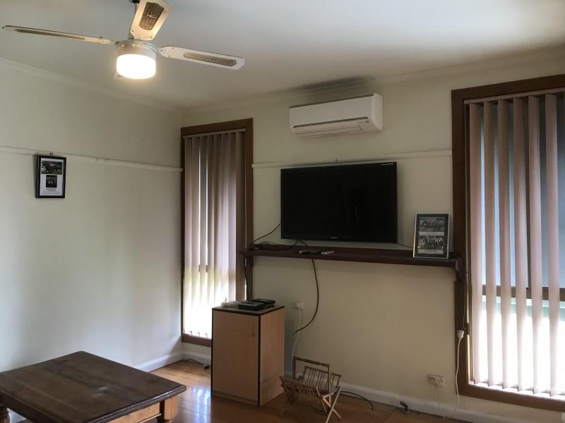36 JERILDERIE STREET BERRIGAN, Berrigan NSW 2712