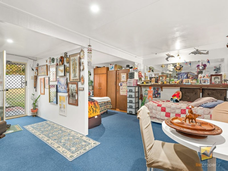 9 Birnam St, Waterford West QLD 4133