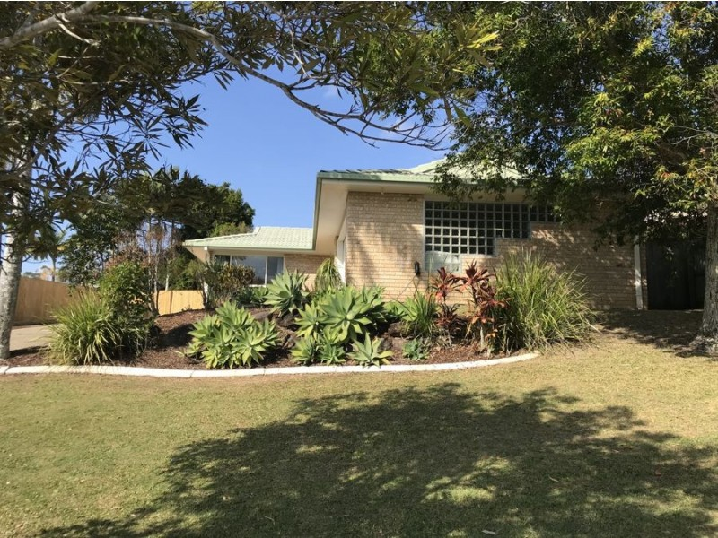 8 Cranfield Drive, Buderim QLD 4556
