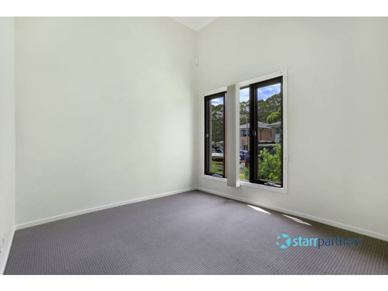 36 Boydhart Street, Riverstone NSW 2765