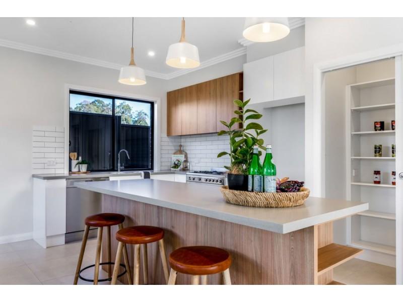 134 Riverstone Road, Riverstone NSW 2765
