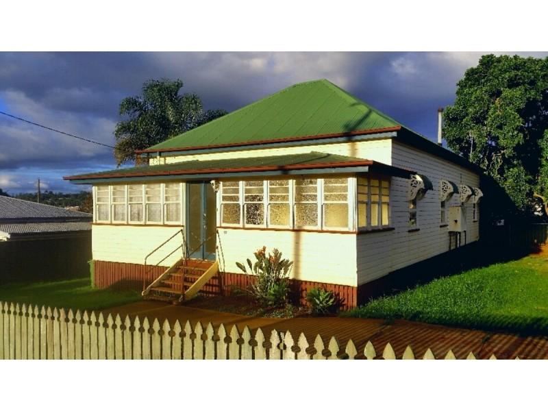 20 Brim Street, Newtown QLD 4350