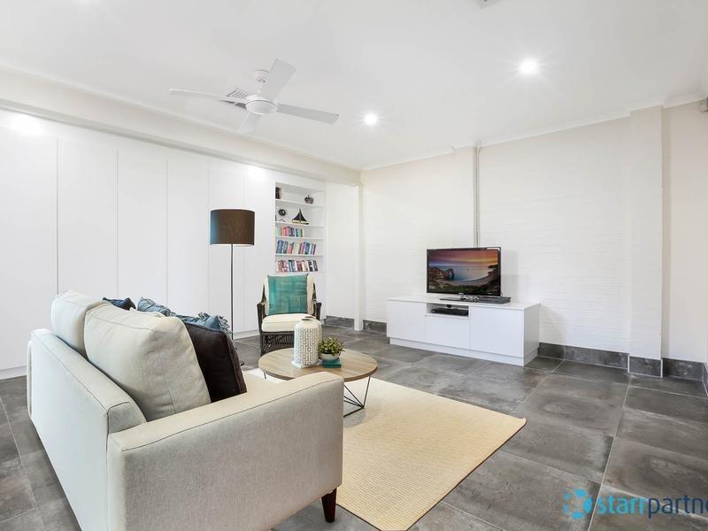 236 Crooked Lane, North Richmond NSW 2754