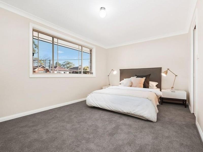 36 Thompson Street, Gladesville NSW 2111