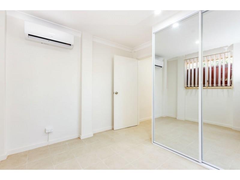12 Truscott Street, North Ryde NSW 2113