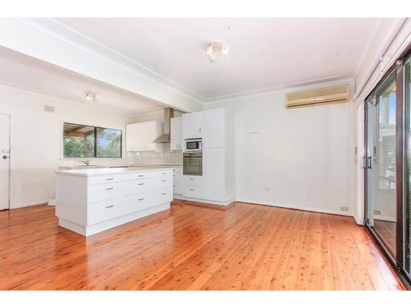 28 Lambert Street, West Ryde NSW 2114