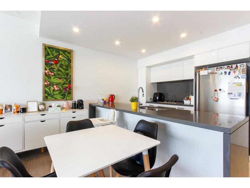 303S/5 Lardelli Drive, Ryde NSW 2112