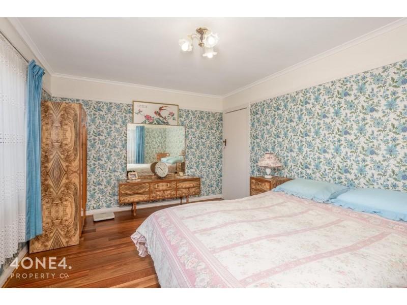 65 Edinburgh Crescent, Goodwood TAS 7010