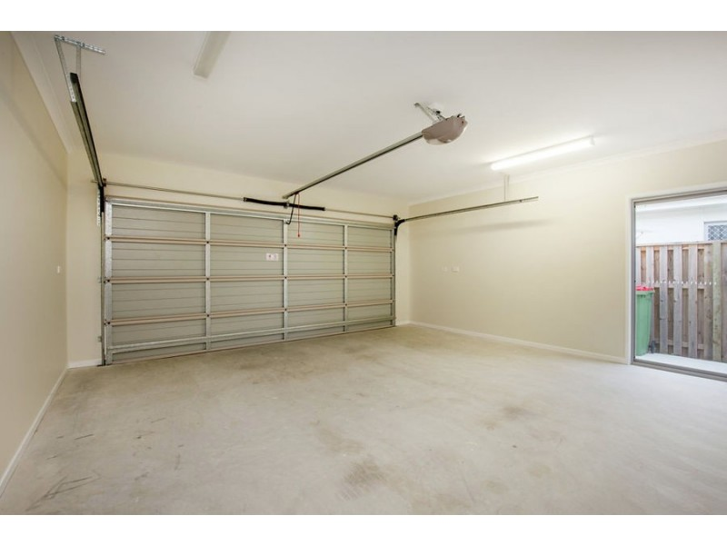 22 Antonio Place, Coomera QLD 4209