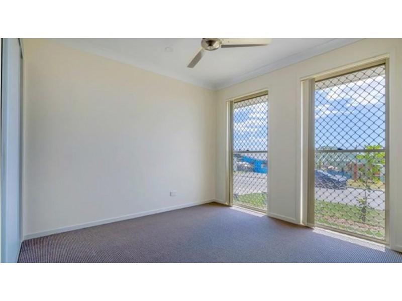 23 McWilliam St, Pimpama QLD 4209