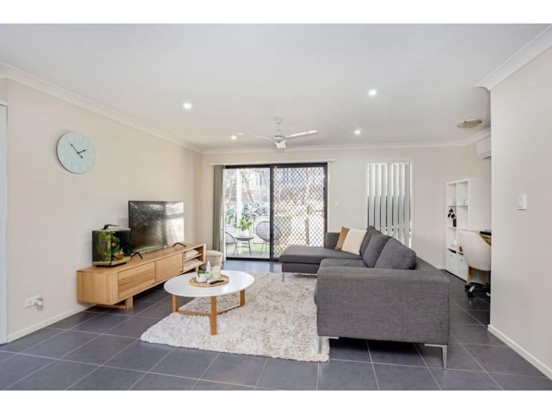 55 Lisa Crescent, Coomera QLD 4209