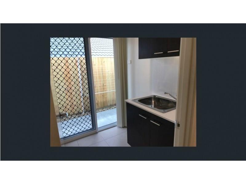 40 Perger St, Pimpama QLD 4209
