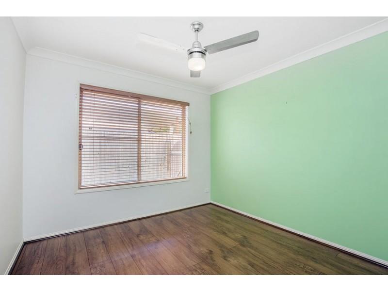 5 Jackson St, Coomera QLD 4209