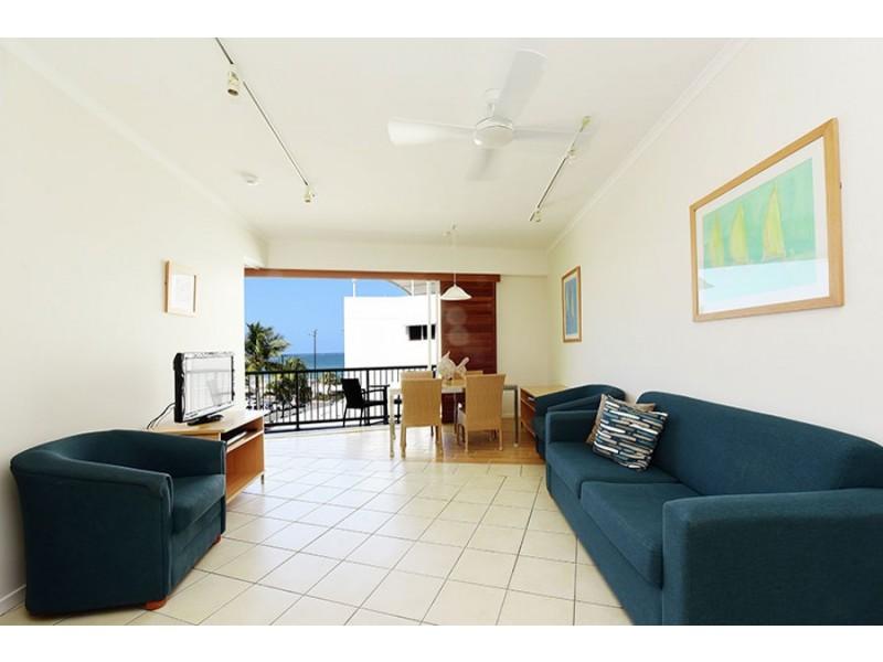 55/8 Levuka Avenue, Kings Beach QLD 4551