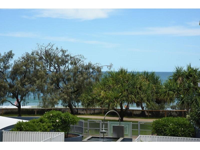 48/8 Levuka Avenue, Kings Beach QLD 4551