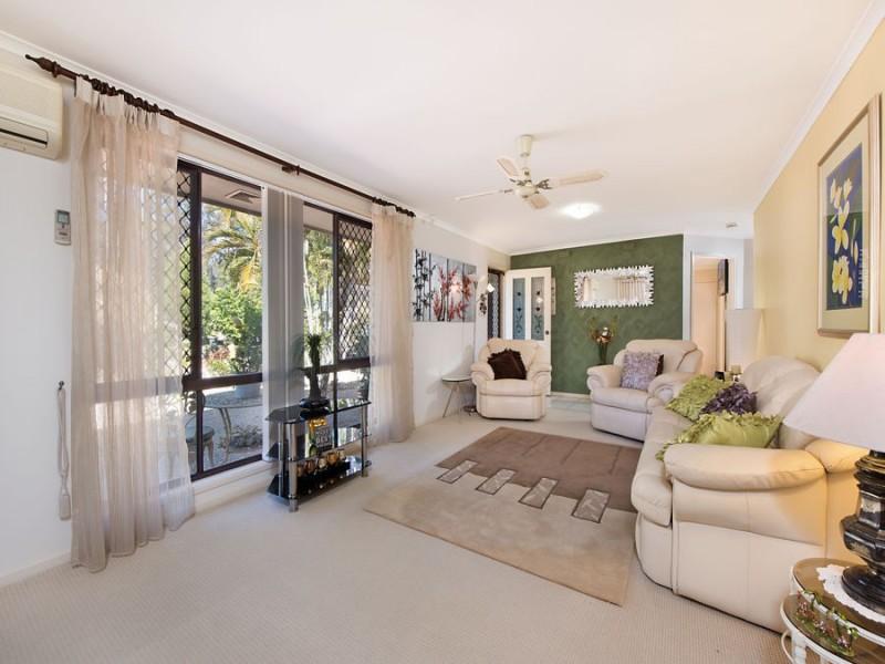 133 Cooroora Street, Battery Hill QLD 4551