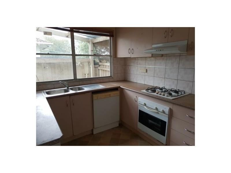 22 Heffernan St, Laverton VIC 3028