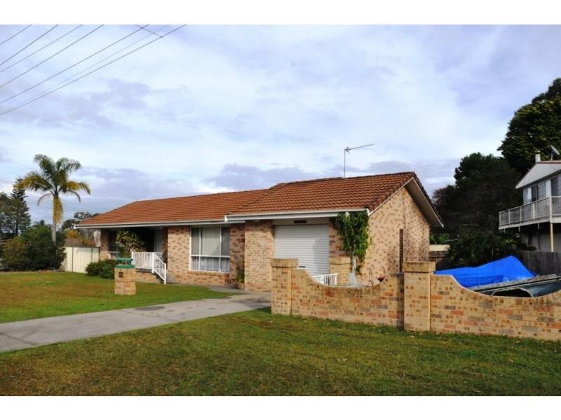 37 Ormonde Crescent, Orient Point NSW 2540