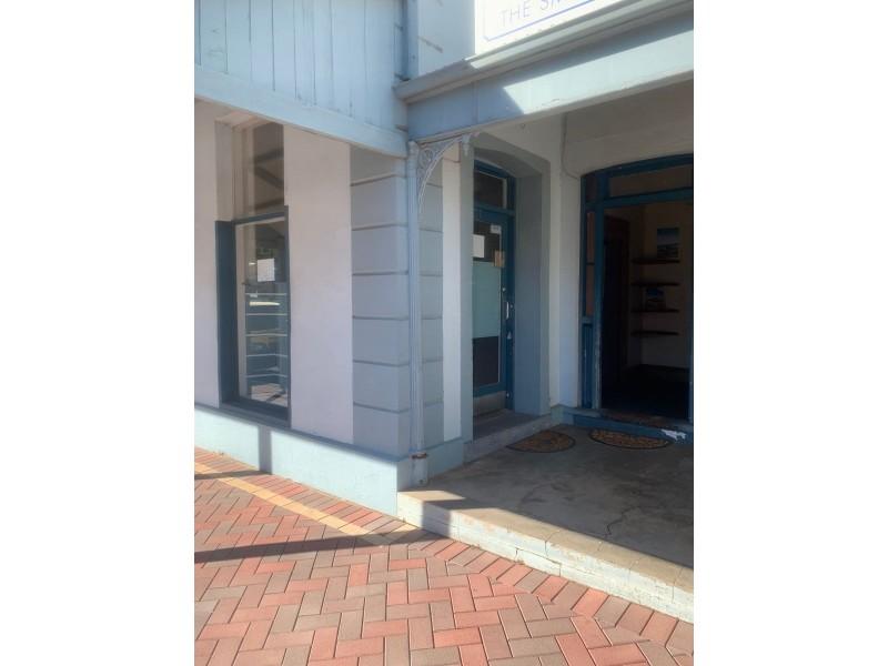 96 (Shop 1) Randell Street, Mannum SA 5238