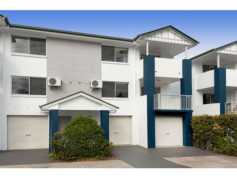 35/48 Lisburn Street, East Brisbane QLD 4169