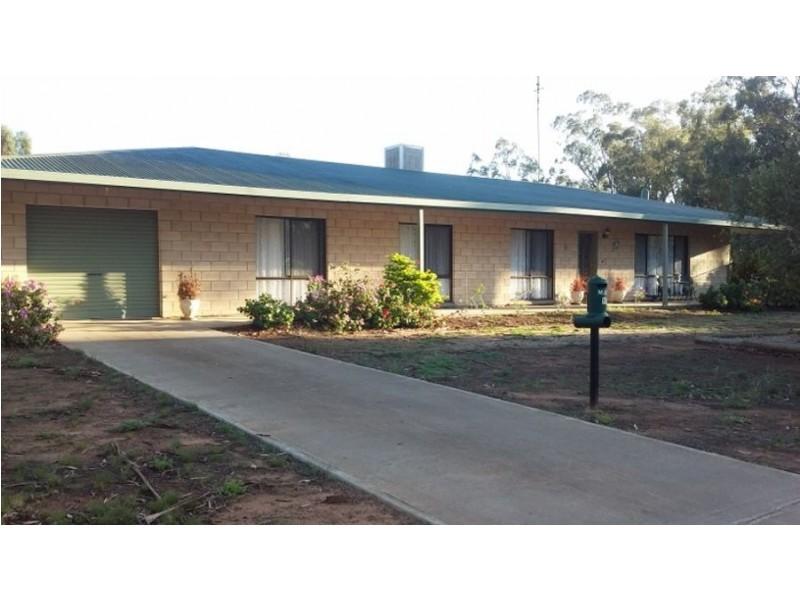10-12 Mary Street,, Berrigan NSW 2712