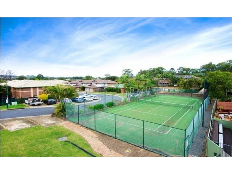 102/17 Marlow Street, Woodridge QLD 4114