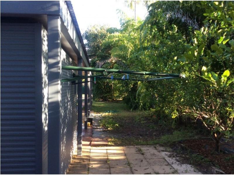 27 Sanderling Street, Wulagi NT 0812