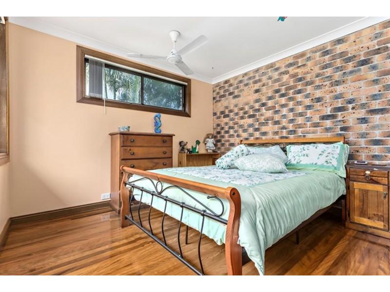 35 Aubrey Crescent, Coffs Harbour NSW 2450