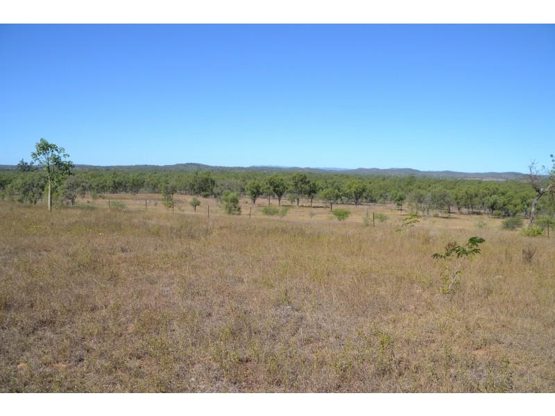 829 Lion Mountain Rd, Alton Downs QLD 4702