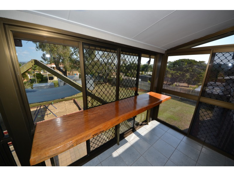 19 Reservoir Street, Gracemere QLD 4702