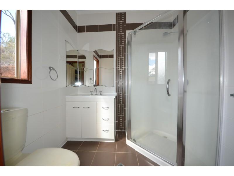 71 Preston Rd, Bouldercombe QLD 4702