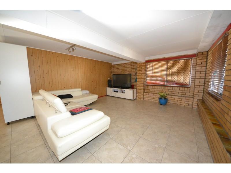 33 Toonda St, Bajool QLD 4699