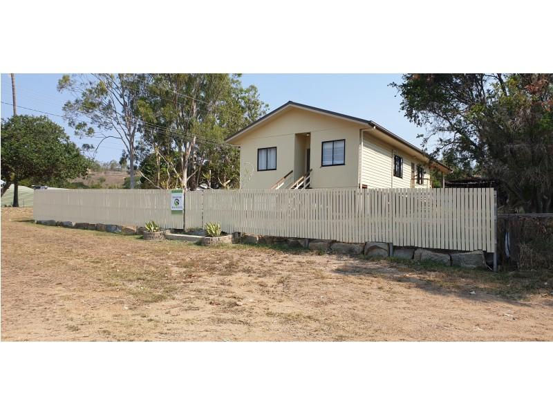 54 Pattison St, Mount Morgan QLD 4714