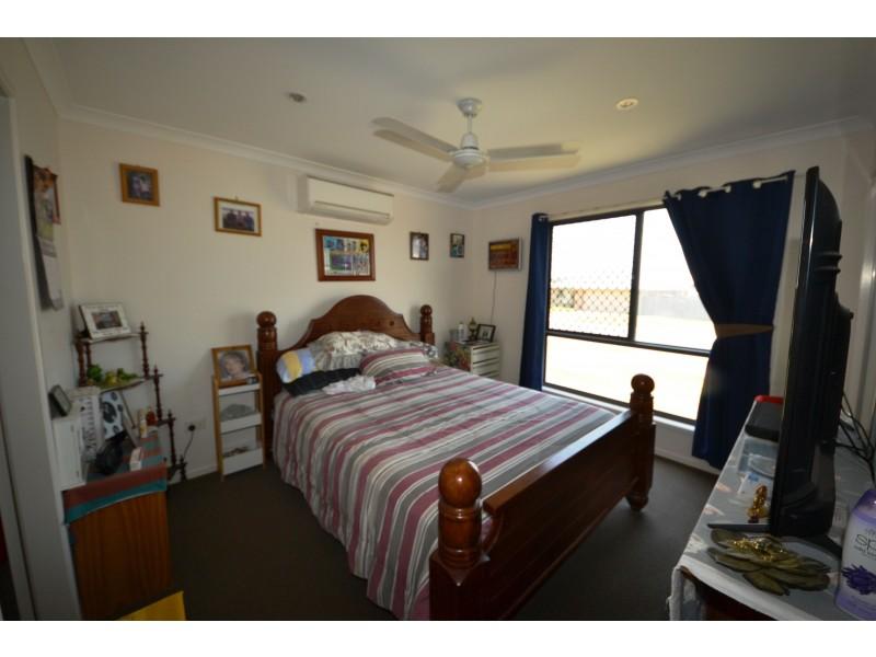 31 Doongarra Cres, Gracemere QLD 4702