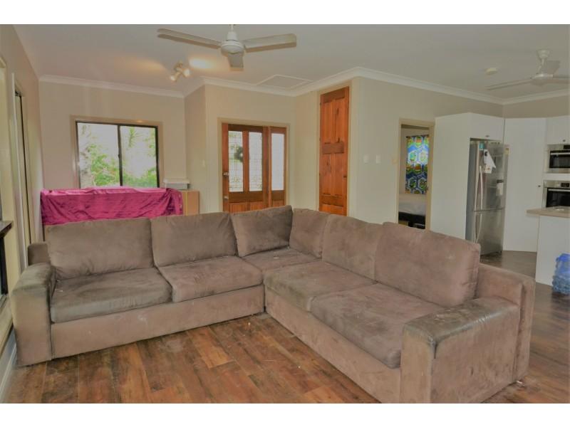 82 Webb Rd, Bouldercombe QLD 4702