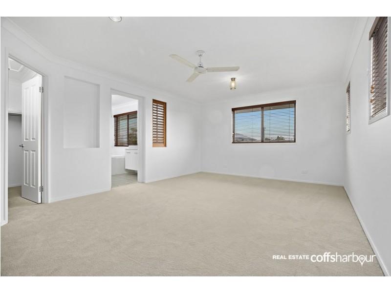 125A First Avenue, Sawtell NSW 2452