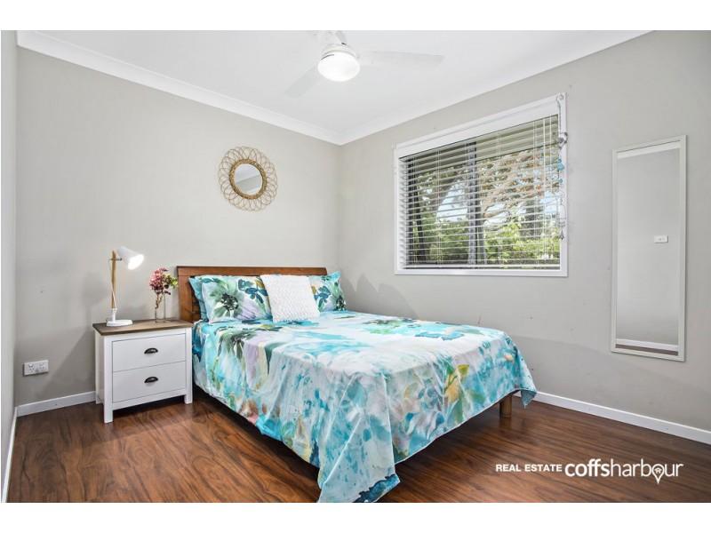 17A Sixteenth Avenue, Sawtell NSW 2452