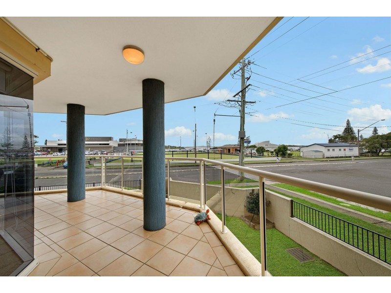 1/20 Buller Street, Port Macquarie NSW 2444