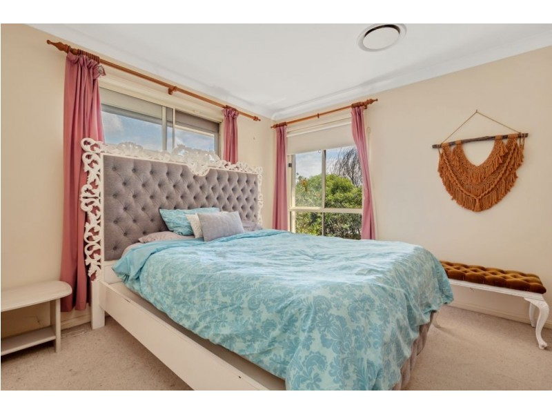1251 Anzac Parade, Chifley NSW 2036