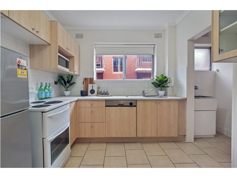 1/22-24 St Marks Road, Randwick NSW 2031