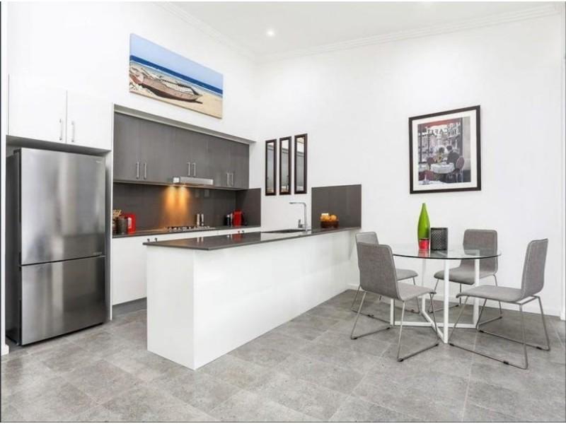 29/59-65 Chester Avenue, Maroubra NSW 2035
