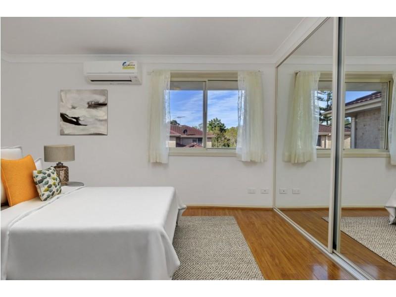 9/2-10 Nilson Avenue, Hillsdale NSW 2036