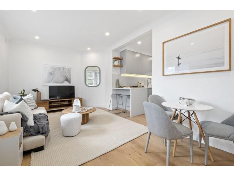 2/465 Malabar Road, Maroubra NSW 2035