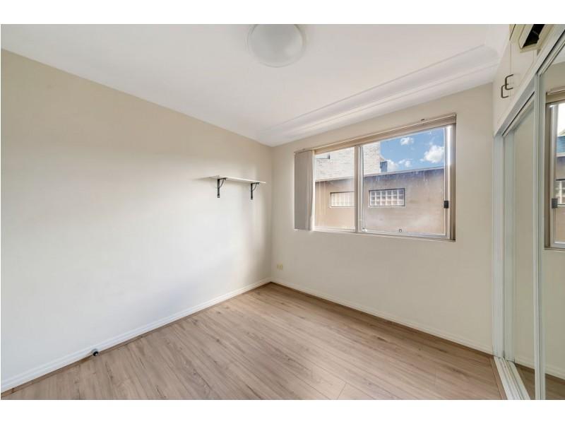 403/98-102 Maroubra Road, Maroubra NSW 2035